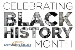 blackhistorymonth_web-01