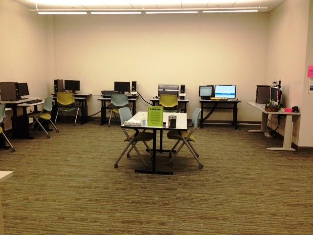AT Lab1