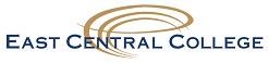 ECC logo small