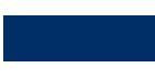 hiset-logo_141x72