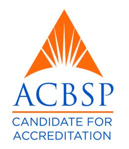 acsbp_candidate