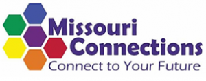Missouri Connection