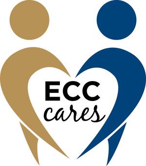 ecc_cares_fnl-pick
