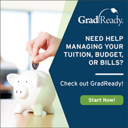 Tuition and Fees - Financial Aid