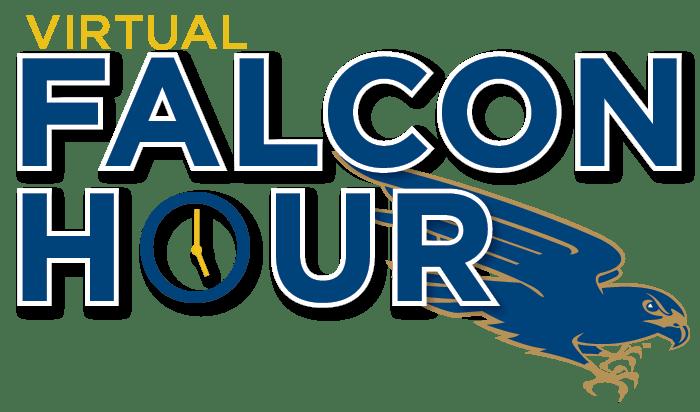 Take Our Virtual Tour!