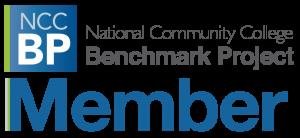 nccbp-member-logo