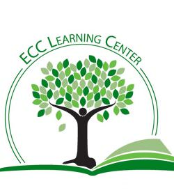 The Learning Center Logo