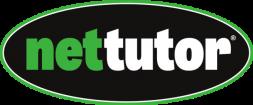 NetTutor_Logo_TM