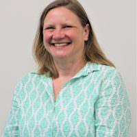 image of Alison Tucker