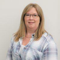 image of Denise Walker