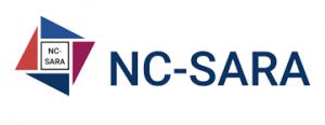 SARA State Authorization Agreement Information