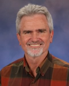 Dr. Bill Cunningham