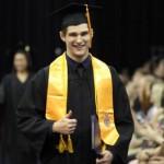 ECC graduate-2015